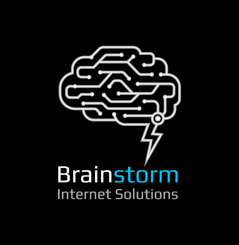 brainstorm internet solutions